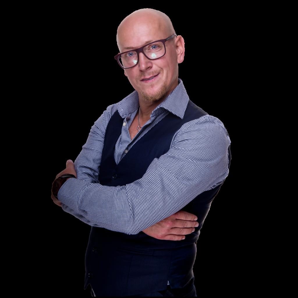 Grzegorz Caban