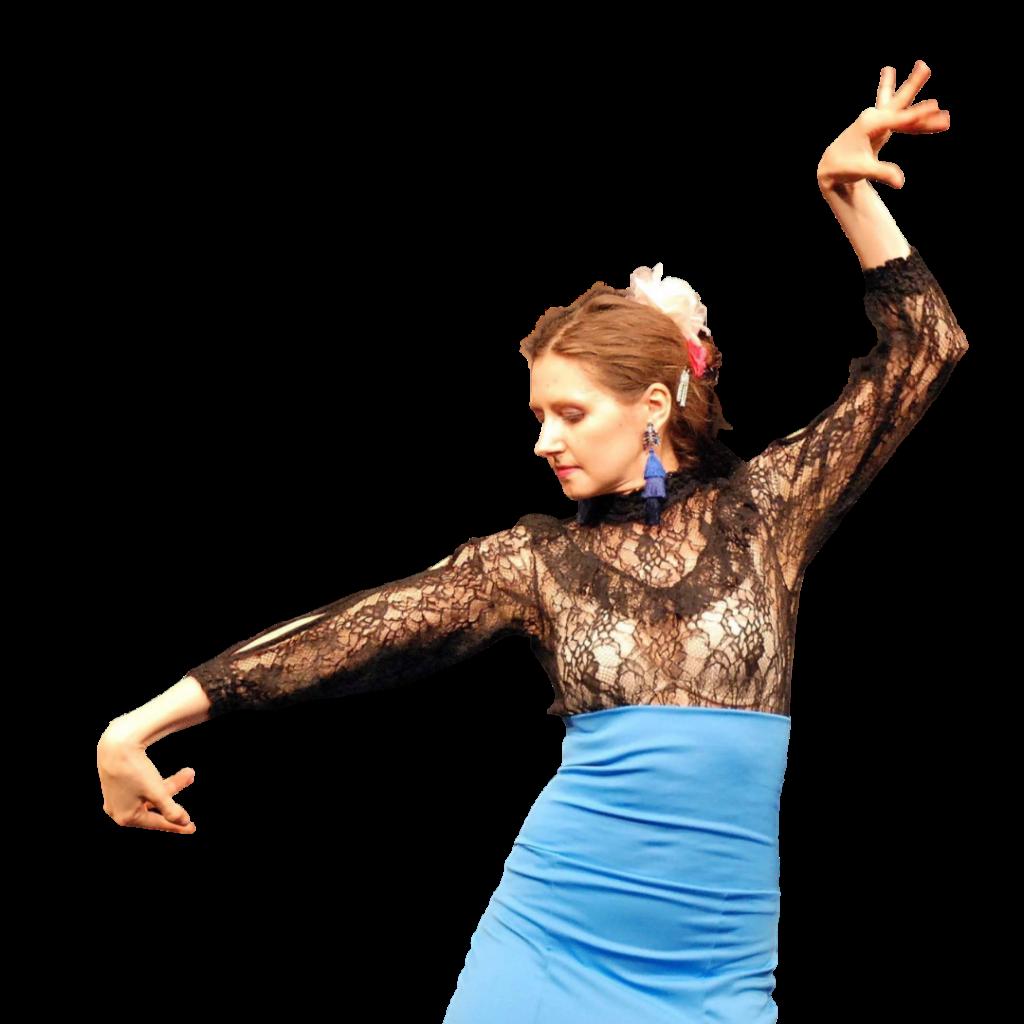 Anita Sułkowska