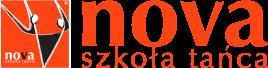 Nova Szkoła Tańca – Kraków